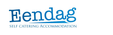 Eendag Accommodation